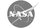 NASA - MasterThemes Client